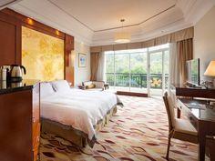 Goodview Hotel Sangem Tangxia Dongguan, China