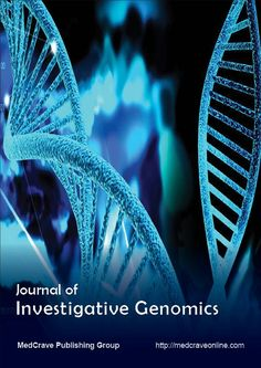 Challenges and Opportunities for the Use of Biomarkers of Rare Genetic Diseases by Erik D Foehr in Journal of Investigative Genomics Myotonic Dystrophy, Muscle Diseases, Next Generation Sequencing, Personalized Medicine, Muscular Dystrophies, Challenges And Opportunities, Transcription, Dark Matter, Stem Cells