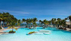 Coconut Bay Beach Resort and Spa, All Inclusive