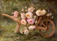 Masson Benoit | Still life painter | Tutt'Art@ | Pittura * Scultura * Poesia * Musica |
