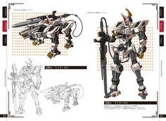 「Z-Knight」の画像検索結果