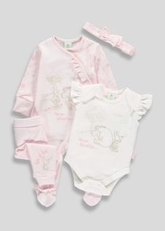 961c7e52d 17 Best Bambi baby clothes images