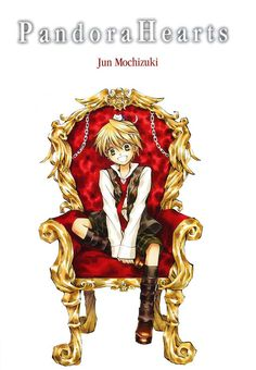 From Yen Press:  The air of celebration surrounding fifteen-year-old Oz…