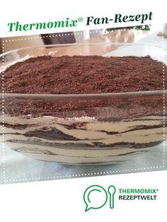 Die 17 Besten Bilder Von Oreo Torte Sweet Recipes Cake Recipes