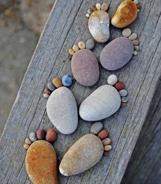 """carin rocks 