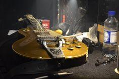 David Gilmour Tour Royal Albert Hall