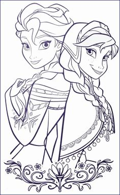 550 Malvorlagen Kinder Ideas Coloring Pages Coloring Books Free Coloring Pages