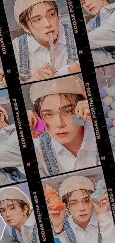 Treasure Planet, Treasure Maps, Treasure Boxes, Soft Wallpaper, Iphone Wallpaper, K Pop, Flower Road, Yg Artist, Korea Boy