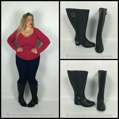 NEW BLOG POST! I review two pairs of Extra Curvy Plus wide calf boots from Simply Be Fashion. Do you get what you pay for in terms of quality and design? Click the link to find out! http://www.curvywordy.com/2015/03/simply-be-extra-curvy-plus-boots-do-you.html