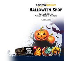 AmazonSmile: Paderno World Cuisine A4982799 Tri-Blade Plastic Spiral Vegetable Slicer: Kitchen & Dining