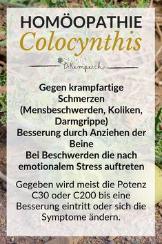 Homöopathie bei Koliken und Darmgrippe Stress, Baby, Children Health, Health And Wellbeing, Children's Medicine, Alternative Medicine, Natural Medicine, Immune System, Babies