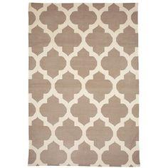 Moroccan Tile Shape & Pattern / Tile Jaipuri 9x12 :: 9 x 12 ...