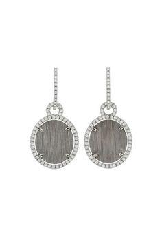 Eternamé Fall 2014 jewelry