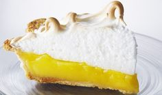 Bake With Anna Olson TV Show recipes on Food Network Canada; your exclusive source for the latest Bake With Anna Olson recipes and cooking guides. Anna Olson, Food Network Canada, Food Network Uk, Food Network Recipes, Lemon Meringue Pie, Lemon Curd, Pie Recipes, Dessert Recipes, Cooking Recipes