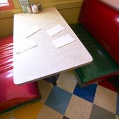 1000 ideas about formica table on pinterest retro for Can you paint formica table top