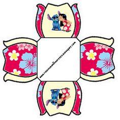 http://fazendoanossafesta.com.br/2012/03/lilo-e-stitch-havaiana-kit-completo-com-molduras-para-convites-rotulos-para-guloseimas-lembrancinhas-e-imagens.html/