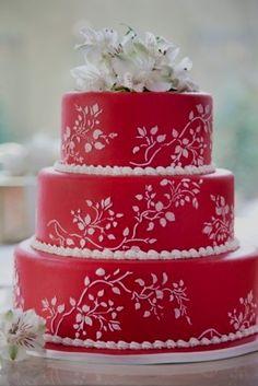 Najlepsze Obrazy Na Tablicy Torty Cakes 1343 W 2019 Cake Toppers Pie Wedding