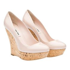 http://miupretty.com/images/201203/img/pale%20pink%20Patent%20leather%20wedge%20pump%20with%20cork%20insole.jpg