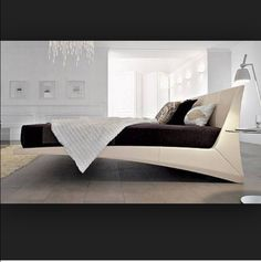 Amazing bedroom decor #home | For the home | Pinterest | Decor ...