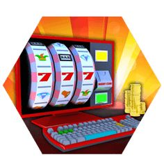 www casinobellini com игровой клуб bellini обладает большим выбором хороших