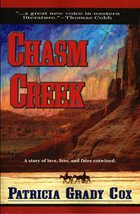 Chasm-Creek.jpg (197×300)