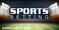Online Sports betting have become more and more popular through the years. Many people from different areas in the world choose sports betting online over other forms of betting for several reasons. Online Casino Games, Online Gambling, Pari Sportif, Win Money, Head Shop, What Do You Mean, Gambling Games, Latest Sports News, Sports Betting