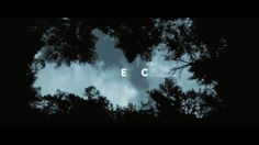 Title sequence for The Young Director Award / 2013 at Cannes film festival. Created at The Mill.