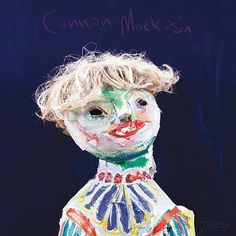 Connan Mockasin - Forever Dolphin Love on LP + Download