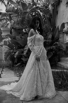 Products – Evie Young Bridal Designer Wedding Dresses, Dream Wedding, Wedding Dreams, Rogues, Bridal Gowns, Compliments, One Shoulder Wedding Dress, Ball Gowns, Feminine