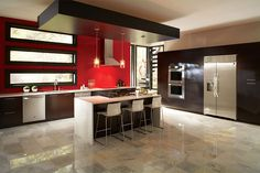 Check out a collection of the #LGStudio premium appliances.