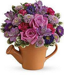 http://www.dfwflowers.com/