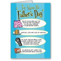 http://www.zazzle.com/fathers+day+cards