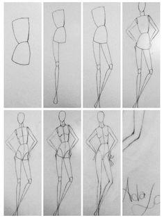 figurines …