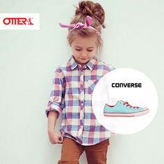 http://www.otter.ro/incaltaminte-copii?manufacturer=144