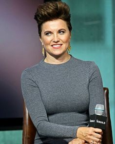 Lucy Lawless 2016