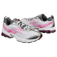 AVIA Women's A5660W Running Shoe on Sale