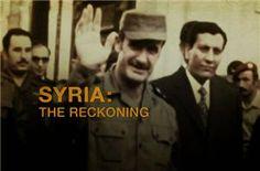 A Syria divided - Inside Syria - Al Jazeera English