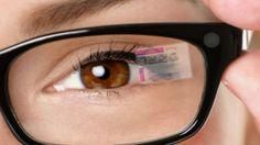 Estudiantes utilizaban lentes con cámara para pasar exámenes de medicina - Mastrip.net