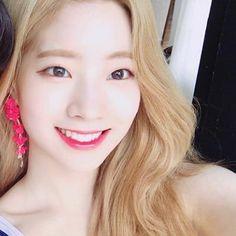 Twice Dahyun, Nayeon, Jikook, Tofu, Girl Power, Polaroid, Idol, Wattpad, Wallpapers