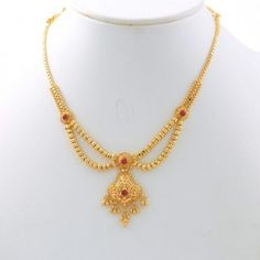 ⭐Ali baba Selani gold and diamond splyer Dubai. contact please call me order to get a chance Gold Mangalsutra Designs, Gold Earrings Designs, Gold Jewellery Design, Necklace Designs, Gold Necklace Simple, Gold Jewelry Simple, Small Necklace, Gold Jewelry For Sale, Trendy Jewelry