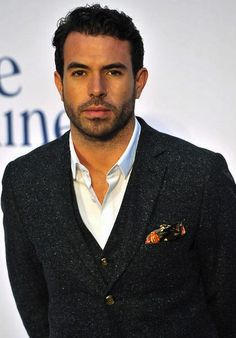 Essential Film Stars, Tom Cullen http://gay-themed-films.com/essential-film-stars-tom-cullen/