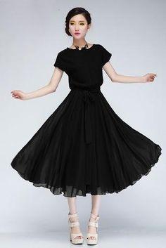 e6b3e691f24 49 Best šaty images
