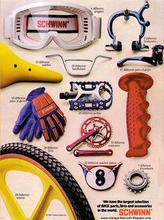 Vespa Racing, Bmx Racing, Vintage Bmx Bikes, Velo Vintage, Vintage Skateboards, Martini Racing, Karting, Bmx Gt, Valentina Rupaul Drag Race