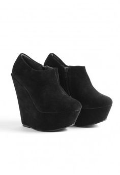 Just bought these!! Can't wait to wear them this fall!!!