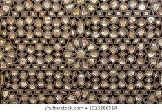 Mother of Pearl Inlay Images, Stock Photos & Vectors | Shutterstock Ottoman Furniture, Mother Pearl, Musical Instruments, Vectors, Photo Editing, Royalty Free Stock Photos, Pearls, Illustration, Pictures