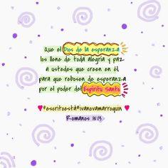 Twitter: @nos_amo Tumblr: @el-nos-amo-primero Pinterest: @ivanovamarroquin - Ivanova Marroquin - Google+