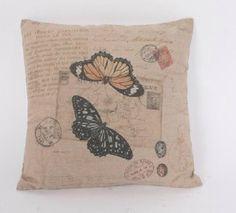 Textil para el hogar. Comprar telas indias, manteles, caminos de mesa, delantales, cojines - Tienda Barcelona, Birdikus