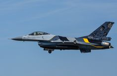 F 16 Falcon, Where Eagles Dare, Aircraft Painting, Airplane Art, Air Planes, Military Jets, Paint Schemes, Air Force, Fighter Jets