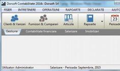 #Program #contabilitate / #Software contabilitate #Deva / #Romania