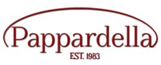 Pappardella is an Italian restaurant in NYC with an additional Gluten Free Menu on the Upper West Side, serving classic home style Tuscan cuisine Gluten Free Restaurants, Nyc Restaurants, New York Bucket List, Gluten Free Thanksgiving, Gluten Free Menu, Restaurant New York, Free Fun, Classic House, Dinner Menu